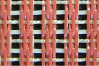 AirTex (900-1000 CFM)